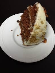 grandma hiers u0026 39 carrot cake by paula deen