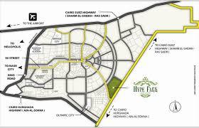 Cairo Illinois Map by Hyde Park U2013 Ejar International