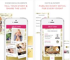 wedding planner apps planner approved wedding planning apps distinct occasions