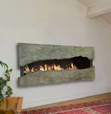 Wall Mounted Fireplaces Electric best 25 modern electric fireplace ideas on pinterest