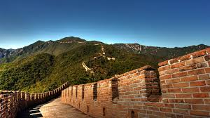 high def desktop images great wall of china hd wallpapers travel hd wallpapers