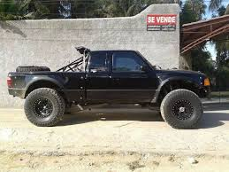 tire size for ford ranger best 25 ford ranger wheels ideas on 4x4 ford ranger