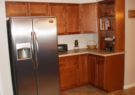 Kitchen Cabinets Buffalo Kitchen Northtowns Remodeling Corp