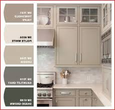 sherwin williams bathroom cabinet paint colors bathroom cabinet paint color ideas luxury 25 best sherwin williams