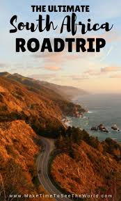Make A Route Map by Best 20 Driving Route Map Ideas On Pinterest Rv Usa Countries