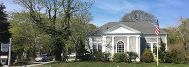 cotuit library home cotuit library