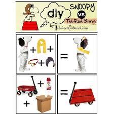 Snoopy Halloween Costume Kids 45 Peanuts Images Halloween Ideas