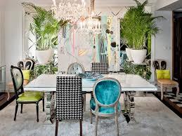 the perfect home furnishing with tequila kola expat living hong kong