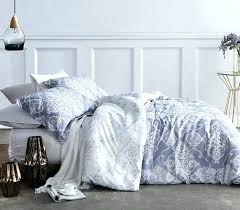 White Twin Xl Comforter Duvet Covers Xl Twin Ink Ivy Twin Twin Comforter Set Photo White