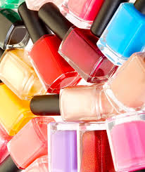 this drugstore nail polish sells every two minutes real simple