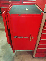 tool box cabinet u2013 bookstogo us
