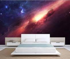 galaxy wall mural ceiling galaxy ceiling wallpaper nebula wall mural galaxy