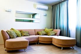 tips air conditioning ideas for your house 6 of 19 photos