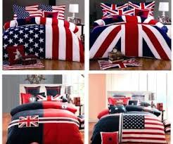 American Flag Comforter Set American Flag Duvet Cover King Tag American Flag Duvet Covers