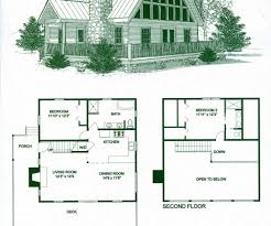 vacation home plans unique new year vacation planning for organizing vacation time to