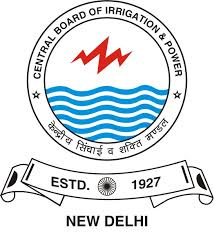 central board of irrigation and power