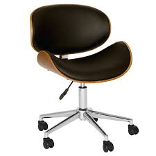 Desk Chair Olmstead Desk Chair Reviews Allmodern