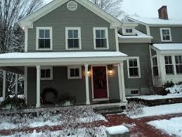 dsc01318 exterior paint colors pinterest house colors