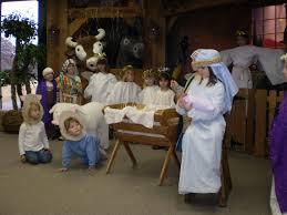 file childrens nativity play 2007 jpg wikimedia commons