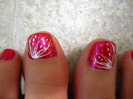pedicure designs pinterest cute pedicure designs beauty