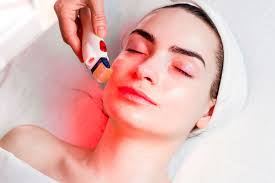 red light therapy skin benefits 10 ways red light therapy can help your skin