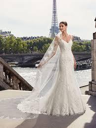 robe de mari e dentelle sirene robe de mariée raspail robe de mariée dentelle robe de mariée