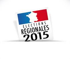 chambre de commerce et d industrie d alsace elections regionales acal la position des cci d alsace