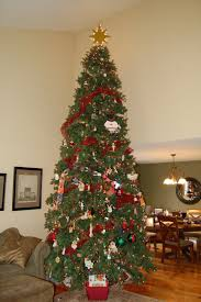 mary u0027s song part one and a big ole u0027 christmas tree aubrey sampson