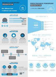 infographic template professional u0026 high quality templates