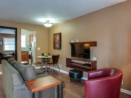 Courts Furniture Store Jamaica Queens by Landmark Mcmillin Court Apartment 8 U2013 Bbq Vrbo