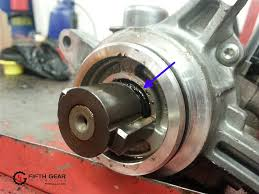 Water Pump Car Leak Porsche Panamera Fuel Pump Oil Leak Fifth Gear Automotive