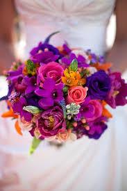 summer wedding bouquets 10 summer wedding bouquets floral designs florals and bridal
