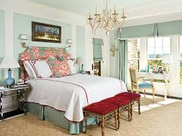 red and blue bedroom inspirations bedroom colors blue and red bedroom red and blue