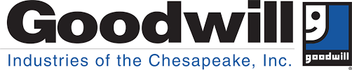 goodwill industries of the chesapeake inc