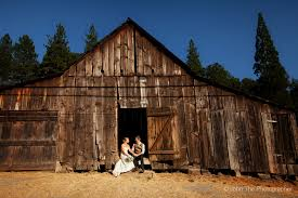 placerville wedding venues fausel ranch wedding photography placerville ca mandy kevin