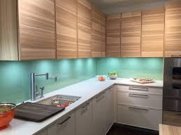 glass backsplash allstate glass shower u0026 special projects