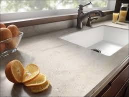 What Is Corian Worktop Kitchen Fabulous White Corian Countertops Corian Worktop Cost