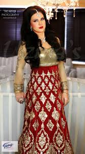 wedding dresses leicester where to shop for asian wedding clothes and jewelry in leicester