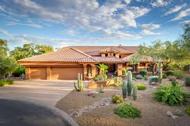 Luxury Home Rentals Tucson by Oro Valley U0026 Northwest Tucson Homes For Sale