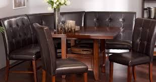 table stunning oak kitchen chairs light oak dining room