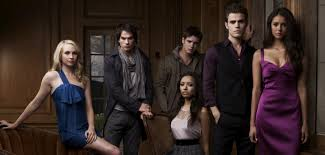 the vampire diaries archives recentlyheard com