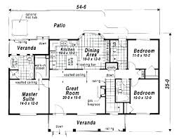 drawing a floor plan to scale floor plan scale wonderful image titled draw a floor plan to scale