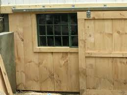 Exterior Sliding Door Track Systems Garage Sliding Door Track System Decor Exterior Sliding Barn Door