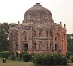 Kamali Design Home Builder Inc Shish Gumbad Wikipedia