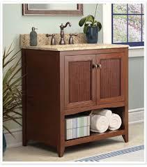 Bathroom Vanities Fort Myers 40 Best Kitchen Cabinets Images On Pinterest Kitchen Cabinets