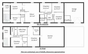 bureau ste genevi钁e des bois for sale ère ste genevieve des bois 45230 2215 emilien