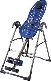Teeter Hang Ups Ep 950 Inversion Table by Teeter Hang Ups U0027s Sporting Goods