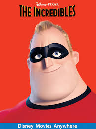 amazon com the incredibles craig nelson holly hunter samuel l