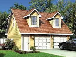 hillside garage plans the garage plan shop garage apartment plans