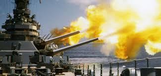 spirit halloween deptford nj battleship new jersey museum u0026 memorial